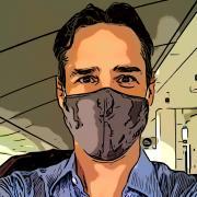 profile picture Mehmet  Ugur