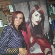 profile picture Vanya Dineva