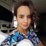 profile picture Viviana Mârza