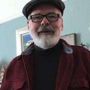 profile picture Glenn Ferrell