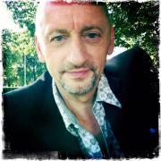 profile picture Frank Vyncke
