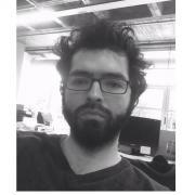 profile picture Sahin  Yalcin