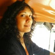 profile picture Nerissa D'Souza
