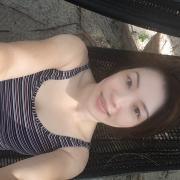 profile picture Leannah Tan