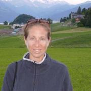 profile picture Tanya Solomon