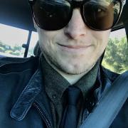 profile picture Chris W