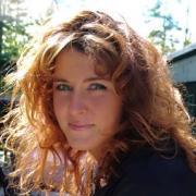 profile picture Vivien Fauth