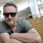 profile picture Luis Valim