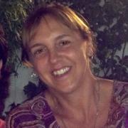 profile picture Carmen  Vásquez
