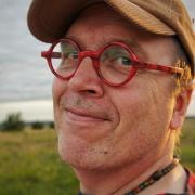 profile picture Tjipke Schouten