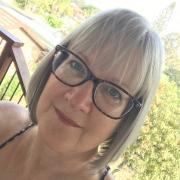 profile picture Dawn Mead