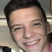profile picture Tomas Dalessandria