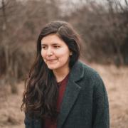 profile picture Ligia Zarnescu