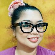 profile picture Cindel Tiausas