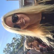 profile picture Dana Haab