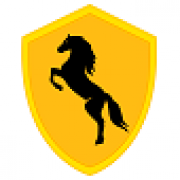 profile picture maharana cab