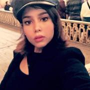 profile picture Fajer AlSulaiman