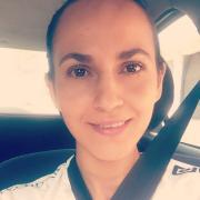 profile picture Cynthia Vazquez