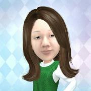 profile picture Vi Vien