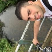 profile picture Petros  Yiangou