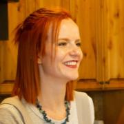 profile picture Eliza Johanson