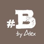 profile picture Alexander Melanidis