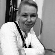 profile picture Katja  Tiitinen
