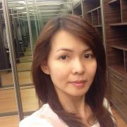 profile picture Chiew See Chuah