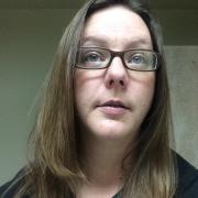 profile picture Debra Alexander