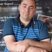 profile picture Esben Madsen Madsen