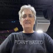 profile picture David Gwyn