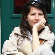 profile picture Zsófia Majkó-Forgács