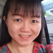 profile picture Wiryawati Yap