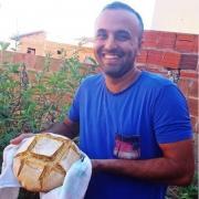profile picture Francisco Moreira de Castro