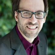 profile picture Francois Boulanger