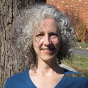 profile picture Gwen Kestin
