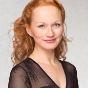 profile picture Helena Rängman