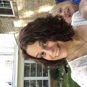 profile picture Kristi Elston