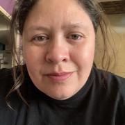 profile picture Karen Silva