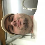 profile picture Marangon Rudy
