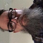 profile picture Tim Drummond