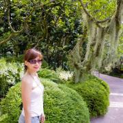 profile picture Joanna  Chew