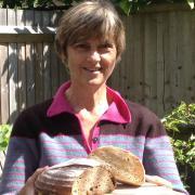 profile picture Julia Farkas