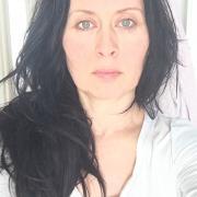 profile picture emanuella  ricci