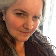 profile picture Terri Miller