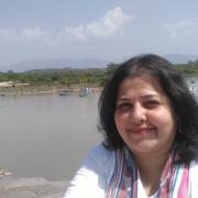 profile picture Pritam Hemnani