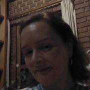 profile picture Pilar Fernández