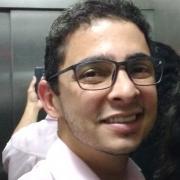 profile picture Davi Dantas