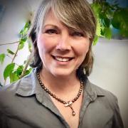 profile picture Theresa Culletto