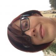 profile picture Karin Rokos Turtenwaldová
